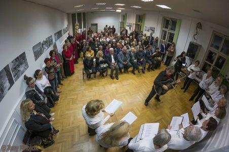 Proslava Dana Vijeca Makedonske N.m.g.z (9)