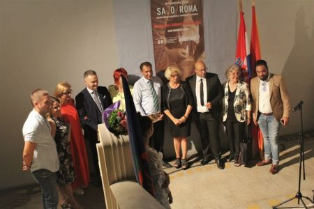 Romi 50 Godina 19