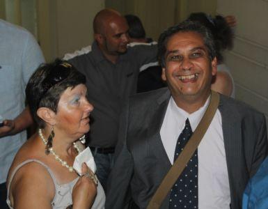 Romi 50 Godina 21