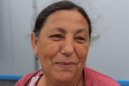 Romi Donacija 10