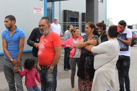 Romi Donacija 2