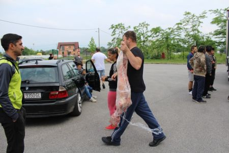 Romi Donacija 9