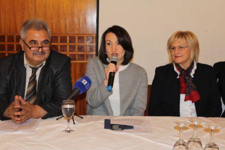 Romi Konferencija 12