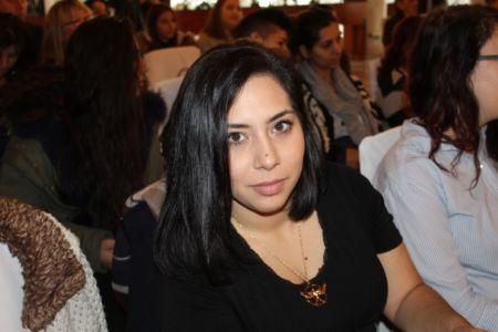 Romi Konferencija 24
