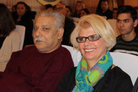 Romi Konferencija 25