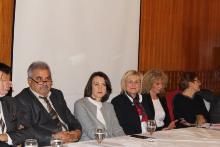 Romi Konferencija 5