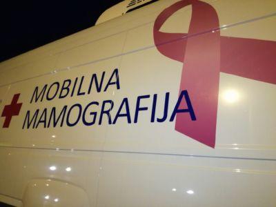 Romi Mamografija 4