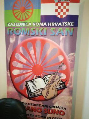 Romi Mamografija 5