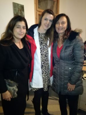 Romi Mamografija 7