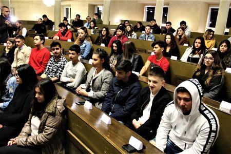 Romi Stipendije Nove 3