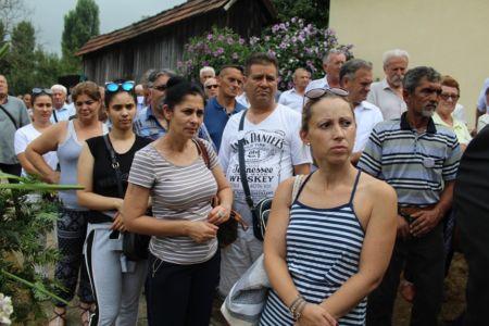 Romi Ustica 7
