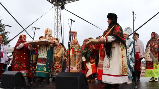 Rusi Maslenica 11