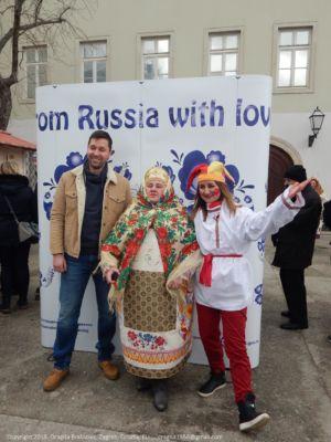 Rusi Maslenica 14