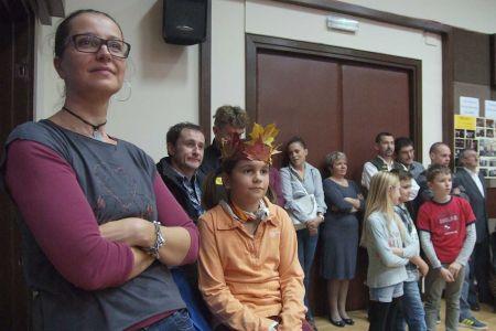 Sa Godisnjice U Subicevoj (36)