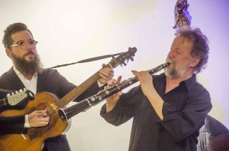 Sa Koncerta Madjarskog Ansabla (4)