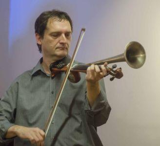 Sa Koncerta Madjarskog Ansabla (5)