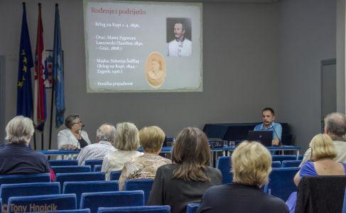 Sa Predavanja (5)