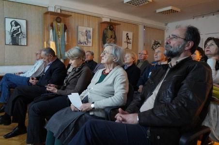 Sa Projekcije Filma U Crnogorskom Domu (13)