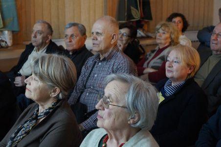 Sa Projekcije Filma U Crnogorskom Domu (15)