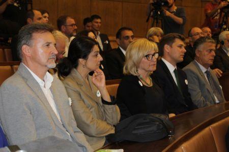 Sabor Srebrenica 11