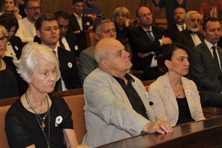 Sabor Srebrenica 12