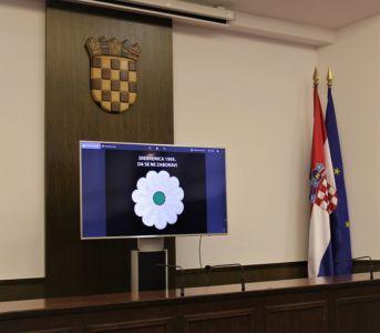 Sabor Srebrenica 5