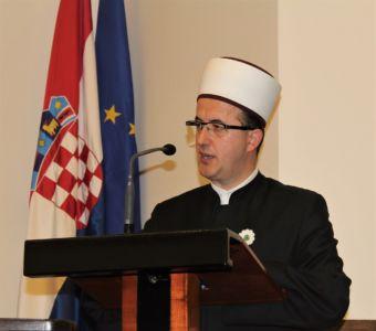Sabor Srebrenica 7