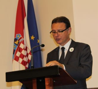Sabor Srebrenica 9