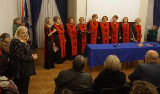 Sjecanje Na Makedoniju (14)
