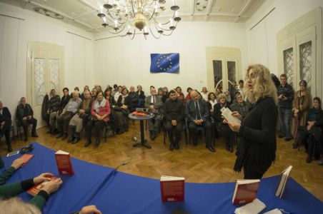 Sjecanje Na Makedoniju (17)