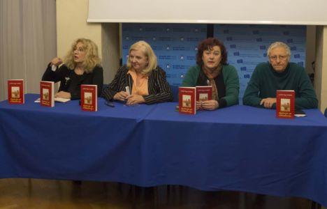 Sjecanje Na Makedoniju (1)