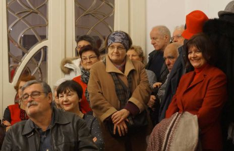 Sjecanje Na Makedoniju (4)