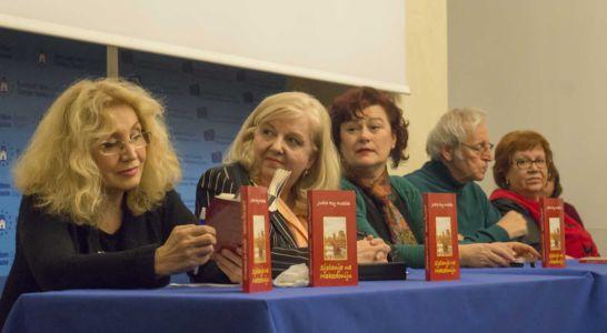 Sjecanje Na Makedoniju (6)