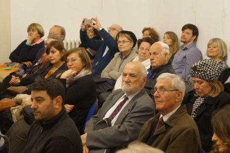 Sjecanje Na Makedoniju (8)