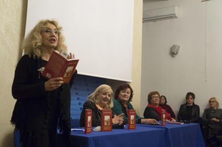 Sjecanje Na Makedoniju (9)