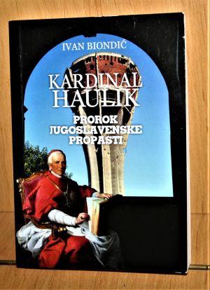 Slovaci Kardinal 1