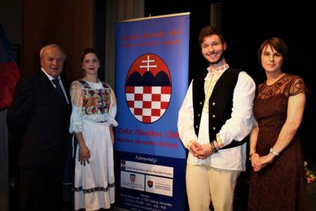 Slovaci Koncert 12
