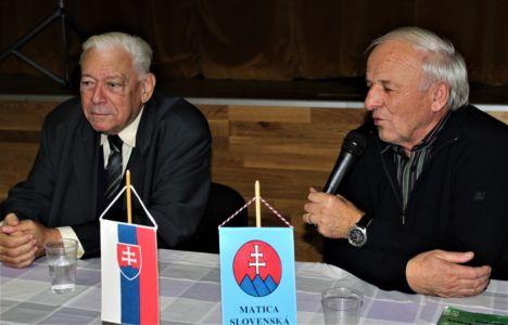 Slovaci Predavanje 1