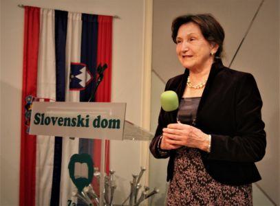 Slovenci Bozic Sopek 6