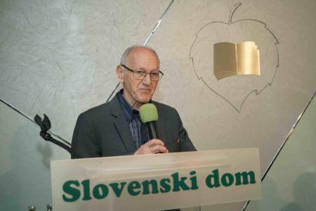 Slovenci Cerar 3