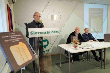 Slovenci Cerar 4