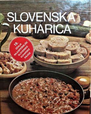 Slovenci Dan Reformacije 17
