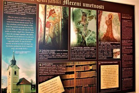 Slovenci Dan Reformacije 5