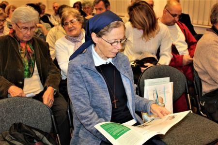 Slovenci Dan Reformacije 6