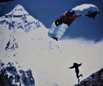 Slovenci Himalaja 21