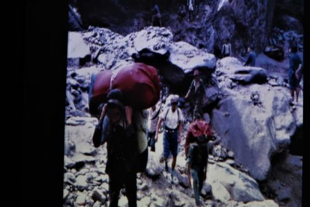 Slovenci Himalaja 23