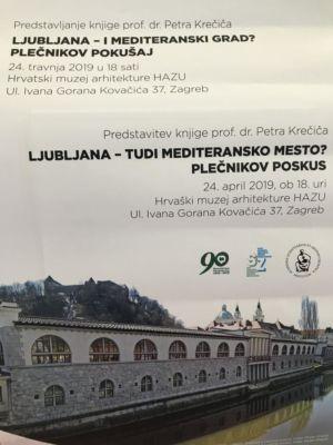 Slovenci Krecic 5