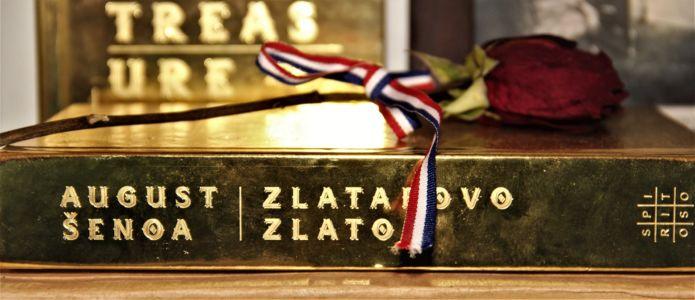 Slovenci Preseren Senoa 8