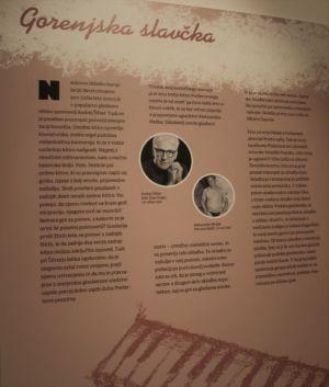 Slovenci Presern 11