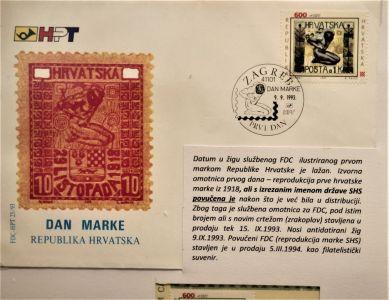 Slovenci Verigarje 7